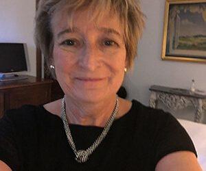 Lorraine Willis – Artist's Journey Guide