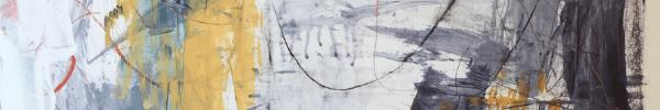 Nancy Hillis-Nourishing your inner artist