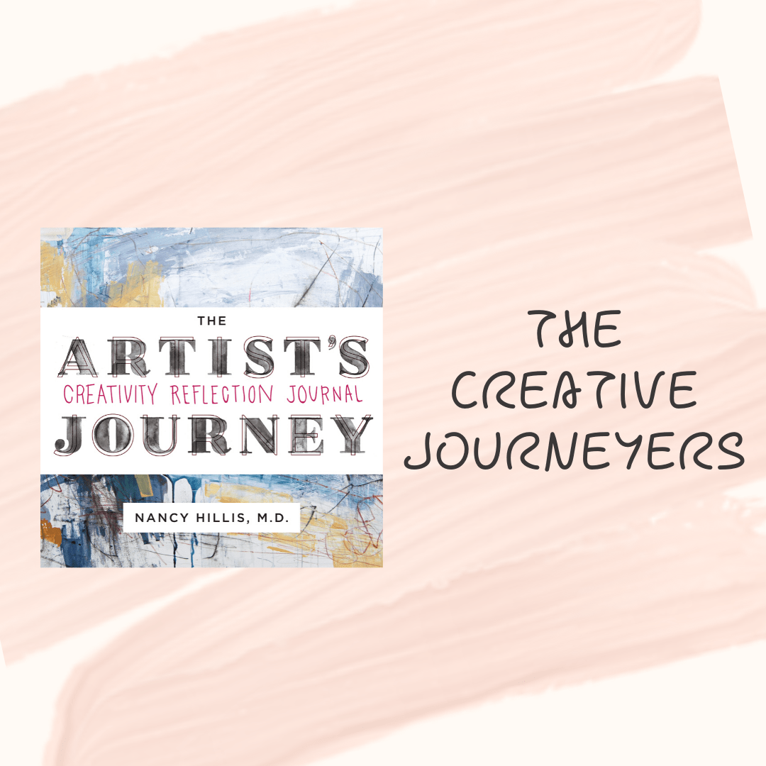 The Creative Journeyers