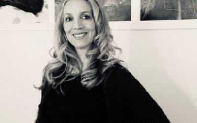 Elizabeth Vander Schaaf – Artist's Journey Guide